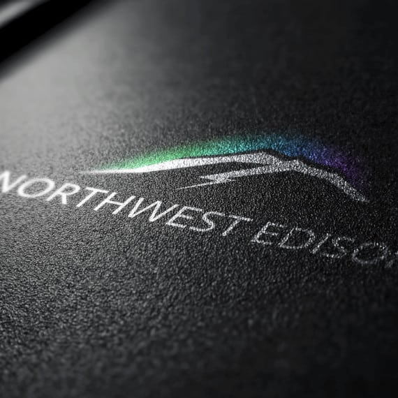 Northwest Edison - Branding & Marketing