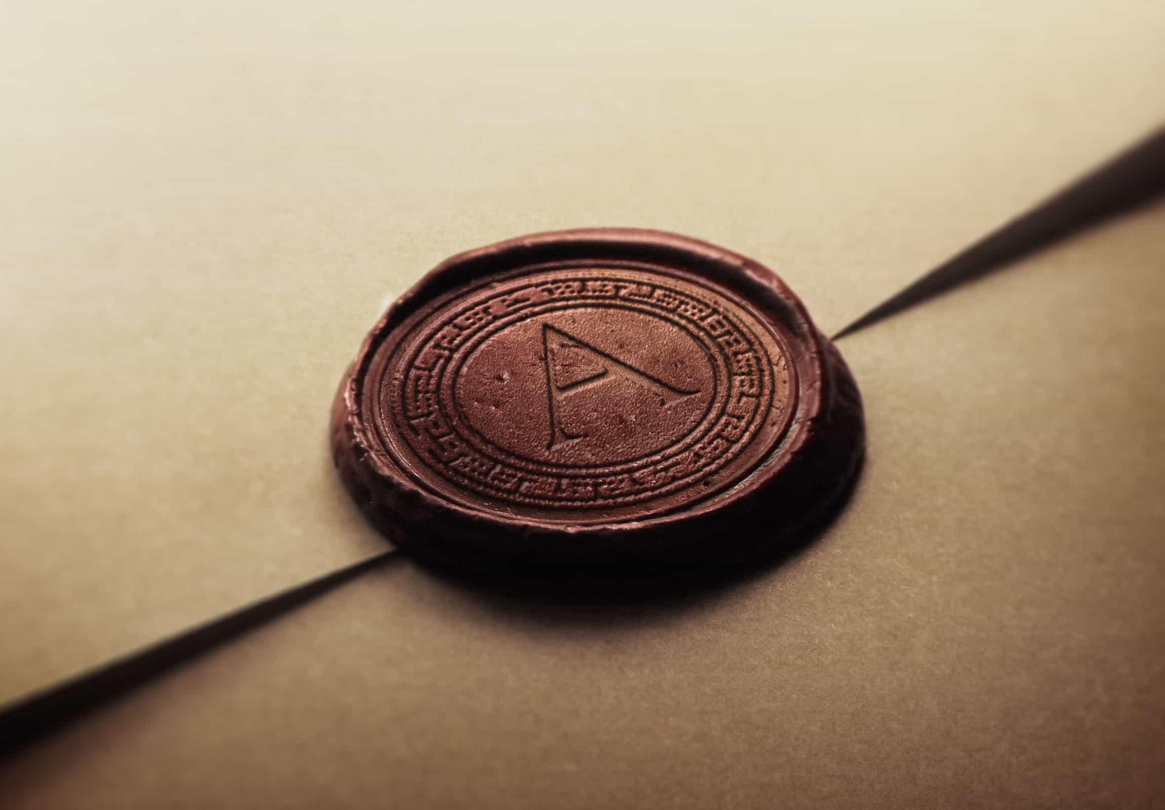 The Alexander - Branding & Marketing