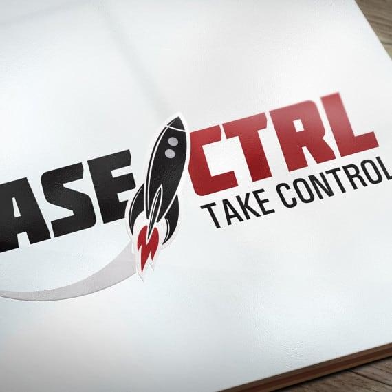 BaseCTRL - Branding & Marketing