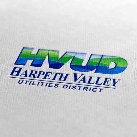 HVUD - Branding & Marketing