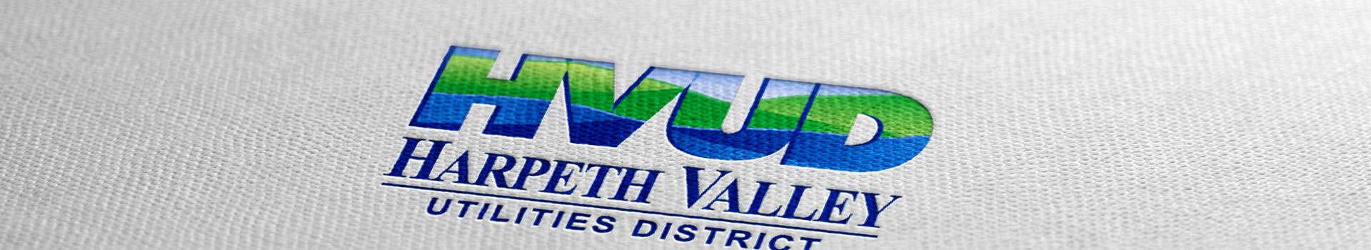 Harpeth Valley Utilities District Portfolio