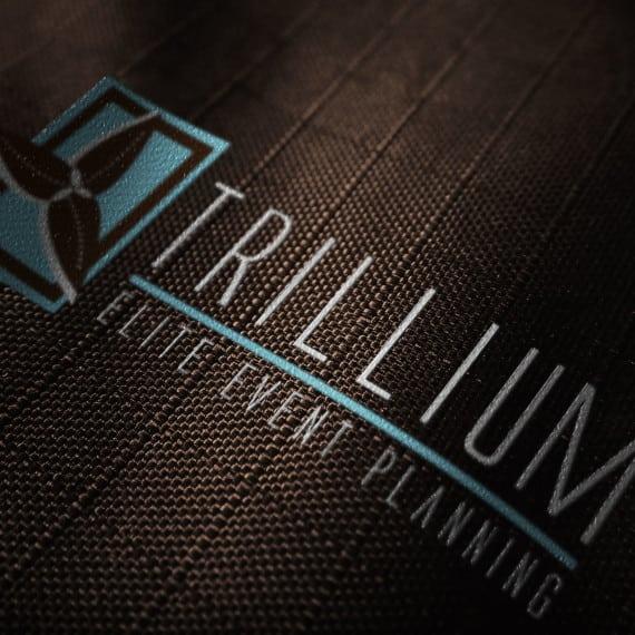 Trillium - Branding & Marketing