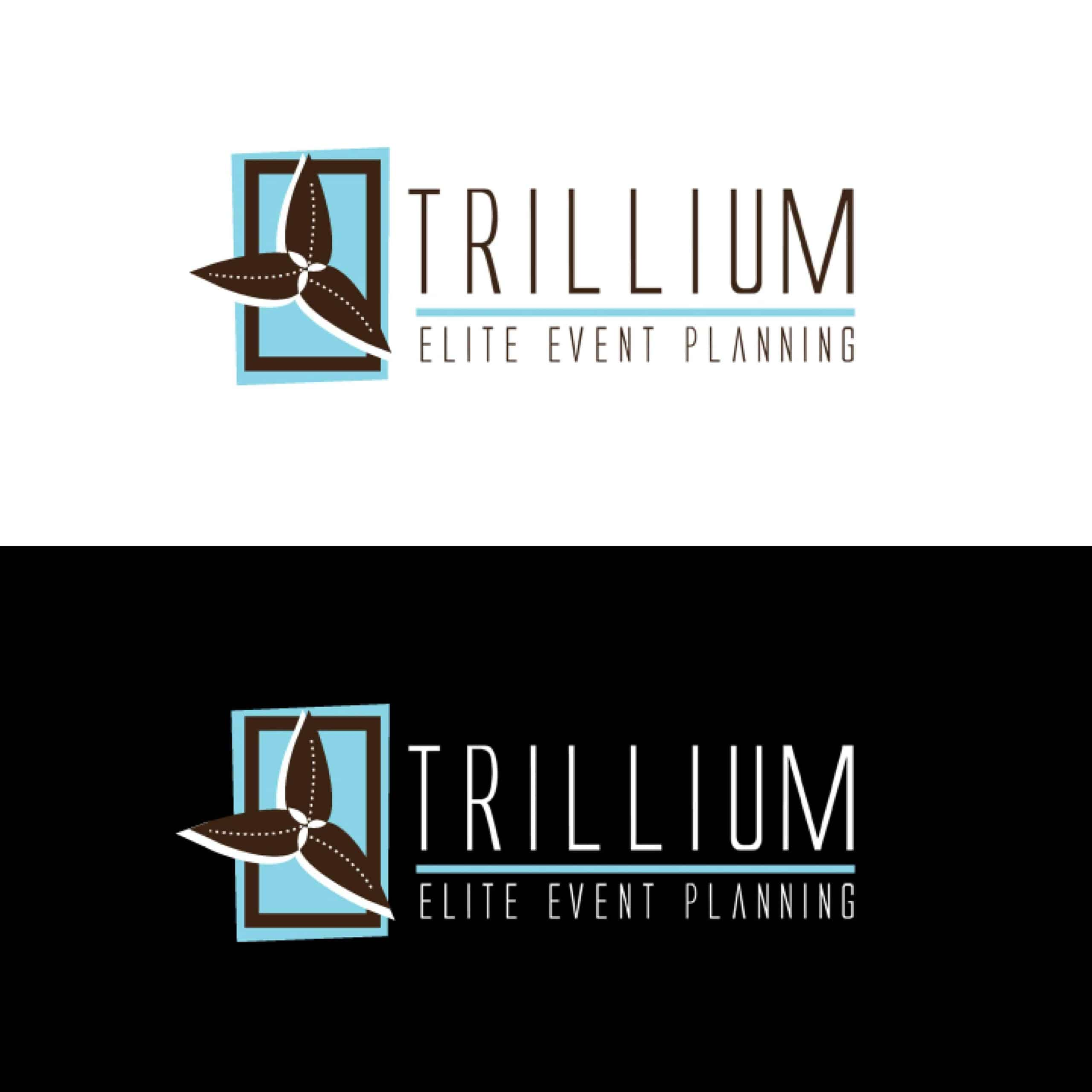 Trillium - Branding & Marketing