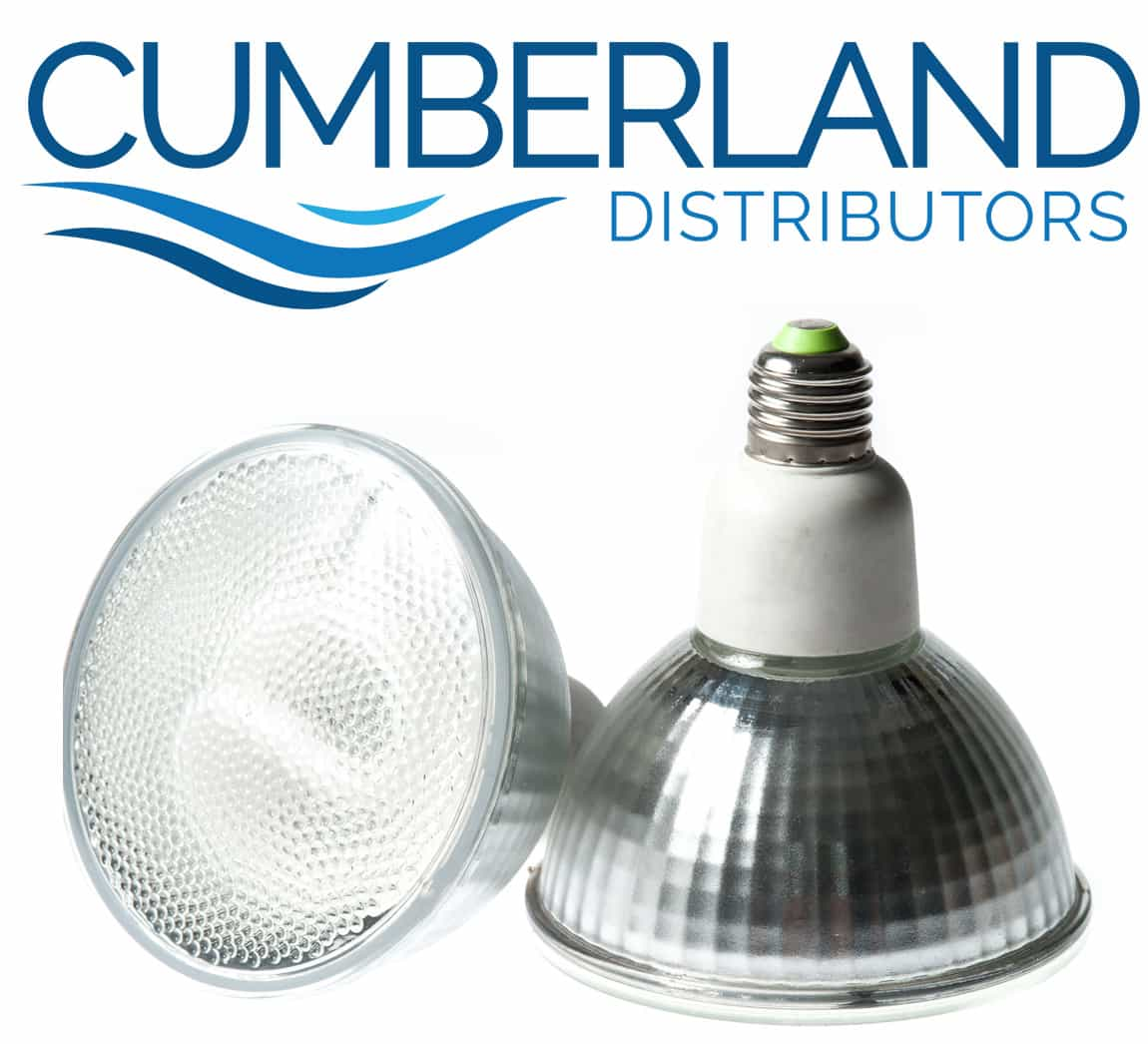 Cumberland Distributors - Nashville Web Design