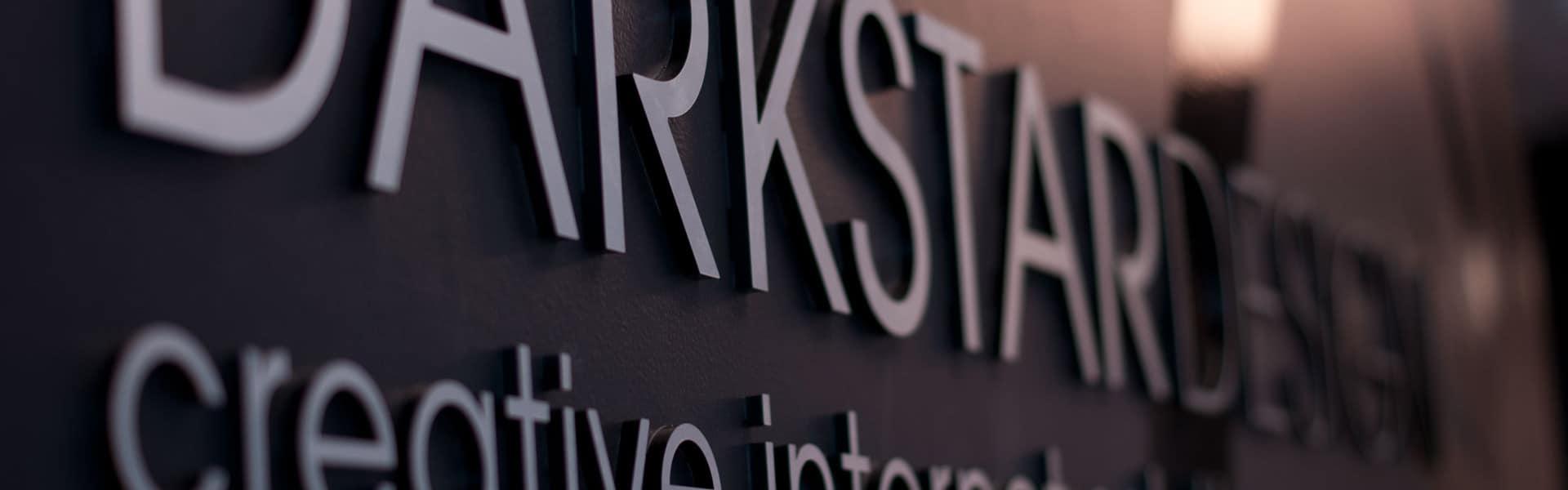 Darkstar Ideas Blog | Darkstar Digital