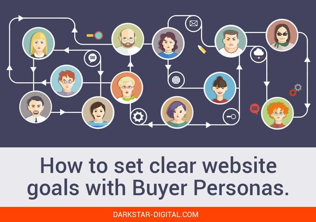 buyer-personas.jpg