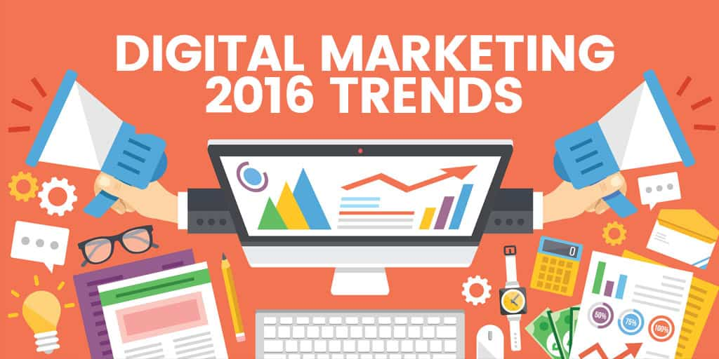 marketing-trends.jpg