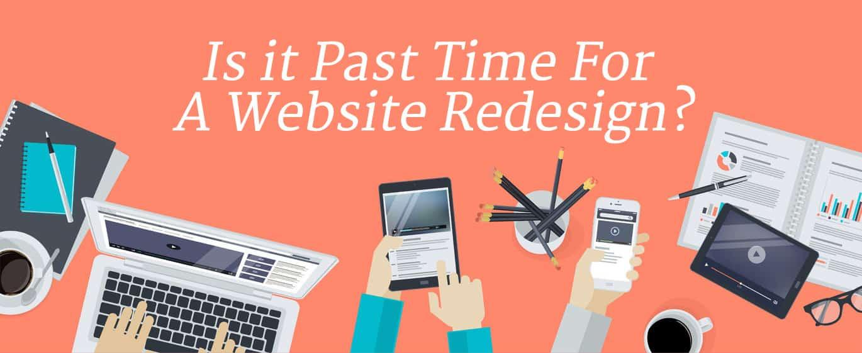 redesign.jpg