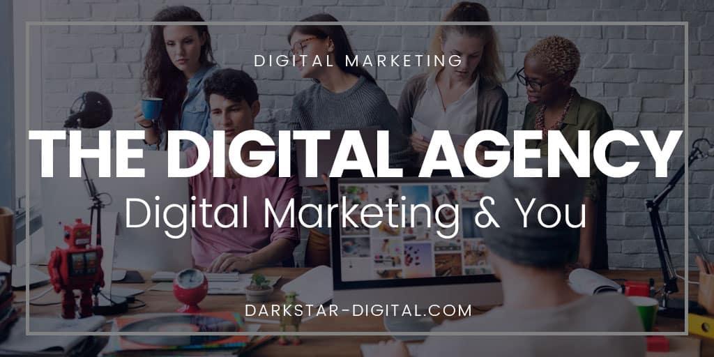the-digital-agency.jpg