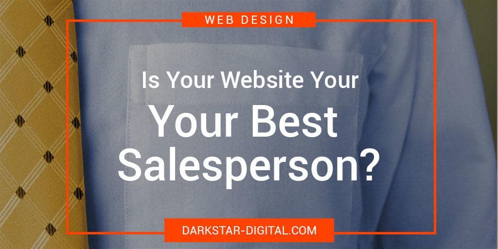 best-salesPERSON.jpg