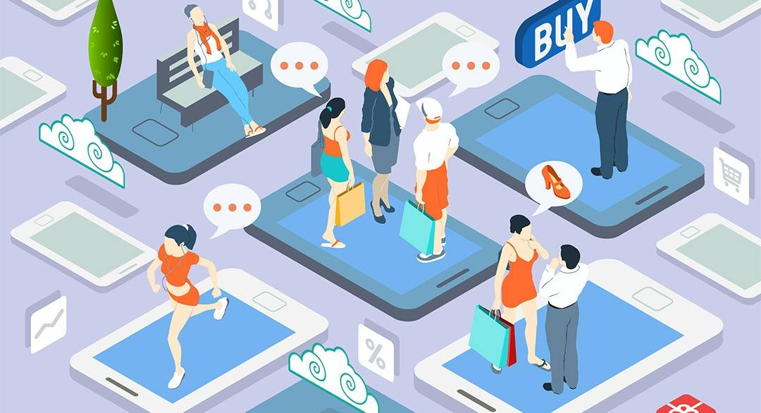 Content Marketing Can Enhance Connections